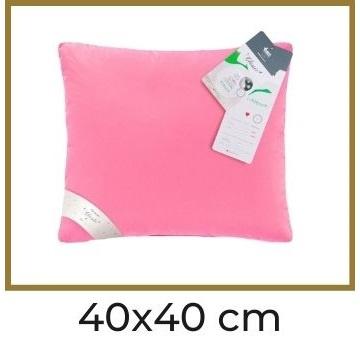 poduszka z półpuchu amz